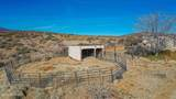 11350 Prescott Dells Ranch Road - Photo 63