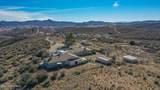 11350 Prescott Dells Ranch Road - Photo 64
