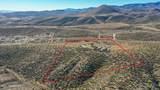 11350 Prescott Dells Ranch Road - Photo 65