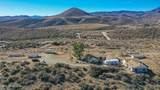 11350 Prescott Dells Ranch Road - Photo 66