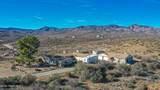 11350 Prescott Dells Ranch Road - Photo 67