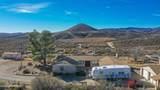 11350 Prescott Dells Ranch Road - Photo 68