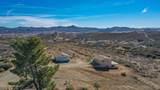 11350 Prescott Dells Ranch Road - Photo 69