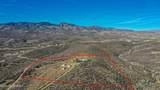 11350 Prescott Dells Ranch Road - Photo 70