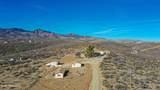 11350 Prescott Dells Ranch Road - Photo 71