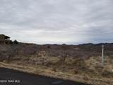 15320 Countryside Road - Photo 2