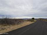 15320 Countryside Road - Photo 4