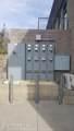 1060 Sandretto Drive - Photo 33
