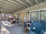 8150 Poachers Row - Photo 4