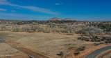 0 Nature Creek Trail - Photo 12