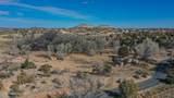 0 Nature Creek Trail - Photo 2