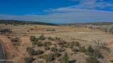 0 Nature Creek Trail - Photo 3