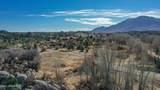 0 Nature Creek Trail - Photo 4