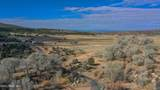 0 Nature Creek Trail - Photo 6