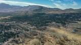 0 Nature Creek Trail - Photo 7