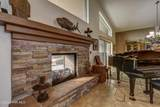 5545 Deer Spring Place - Photo 10