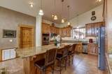 5545 Deer Spring Place - Photo 16