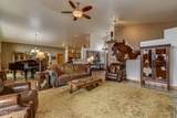 5545 Deer Spring Place - Photo 8