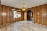 6131 Cattletrack Road - Photo 10