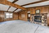 6131 Cattletrack Road - Photo 11