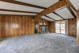 6131 Cattletrack Road - Photo 12