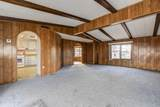 6131 Cattletrack Road - Photo 13