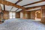 6131 Cattletrack Road - Photo 14