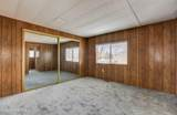 6131 Cattletrack Road - Photo 15