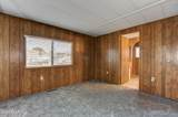 6131 Cattletrack Road - Photo 16
