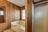 6131 Cattletrack Road - Photo 18