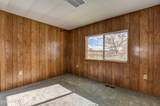 6131 Cattletrack Road - Photo 19