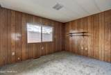6131 Cattletrack Road - Photo 21