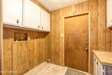 6131 Cattletrack Road - Photo 22