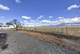 6131 Cattletrack Road - Photo 23