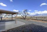 6131 Cattletrack Road - Photo 24