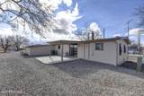 6131 Cattletrack Road - Photo 27