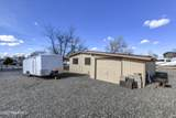 6131 Cattletrack Road - Photo 3