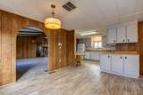 6131 Cattletrack Road - Photo 9
