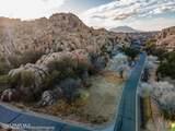2135 Boulder Creek Lane - Photo 2