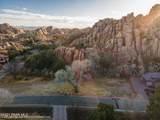 2135 Boulder Creek Lane - Photo 4