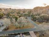 2185 Boulder Creek Lane - Photo 2