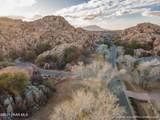 2185 Boulder Creek Lane - Photo 3