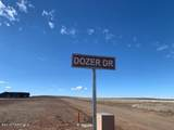 10430 Dozer Drive - Photo 4