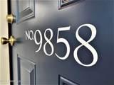 9858 Eighth Street - Photo 37