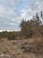 1020 Verde Ranch Road - Photo 10