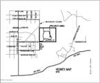 10500 Ventura Lot 93 Way - Photo 2