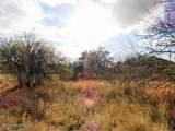20842 Cedar Drive - Photo 4