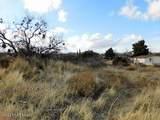 20834 Cedar Drive - Photo 1