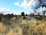 20834 Cedar Drive - Photo 4