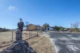 4650 Quail Hollow Road - Photo 1